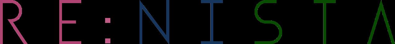 リニスタ 西陣織ブランド Logo